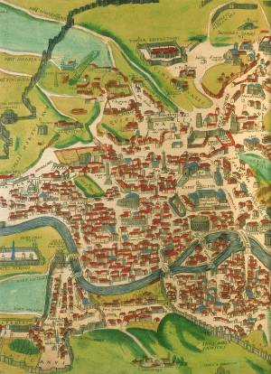 rome-map-1570