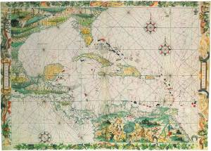 discovery-of-south-america-map