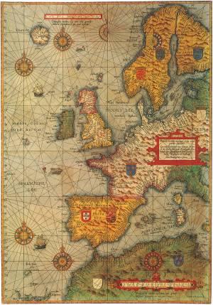 maris-ocean-map