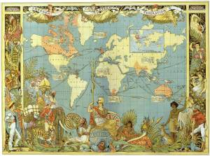 old-british-empire-map-1800