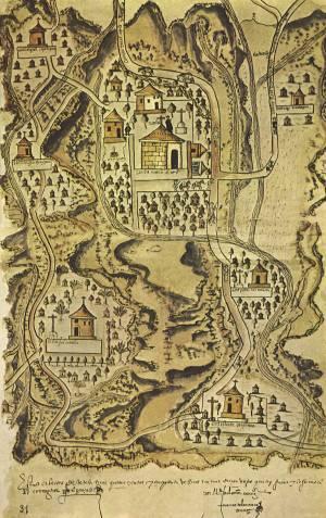 vintage-city-map