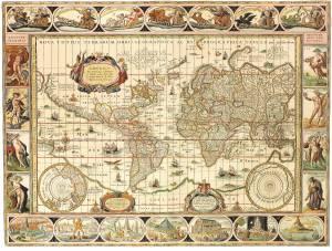 nova-totius-terrarum-orbis-map