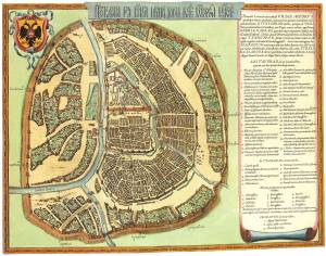 moscow-1140-vintage-map