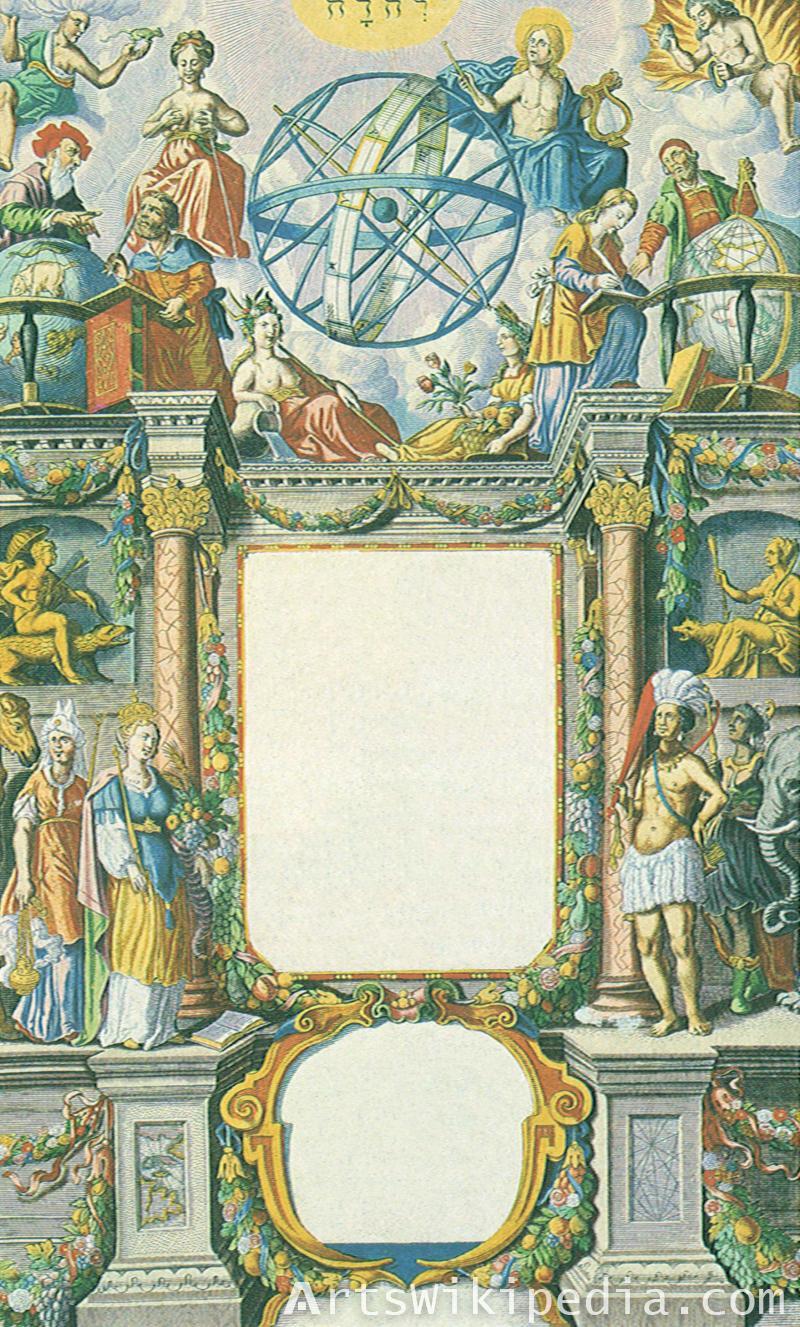Historic Drawing image