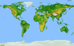 free-world-map-image