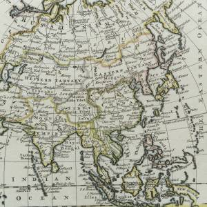 asia-vintage-map-image
