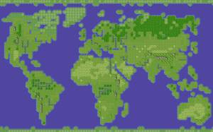 world-map-game-style
