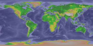 world-map-free-image
