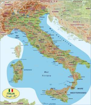 italy-map-image