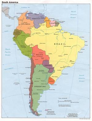 south-america-earth-map