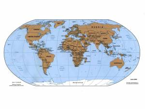 download-free-earth-map