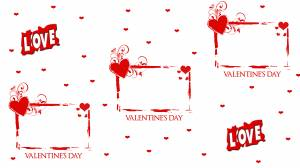 valentine day ,heart , romantic,red