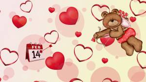 valentine-day-14-feb