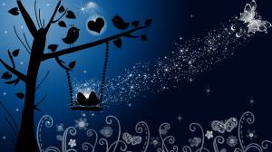 valentine-love-bird-image