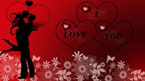 i-love-you-image