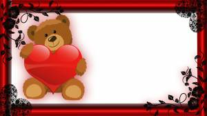 teddy-bear-for-valentinersquos-day