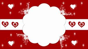 card-red-and-white-for-valentinersquos-day