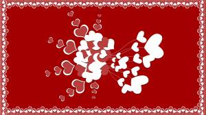 valentine-heart-card-image-red