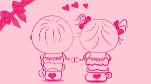boy-and-girl-together-forever-valentines-day