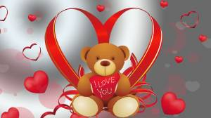 teddy-bear-with-hearts-image-for-valentine