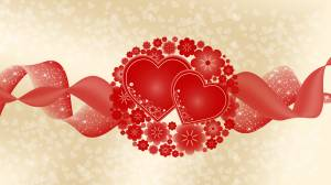 hearts-image-for-valentinersquos-day