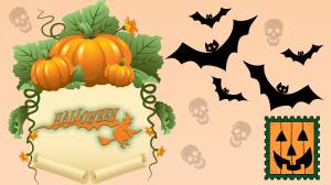 happy-halloween-card-picture