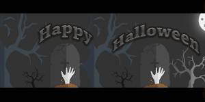 burial-ground-for-happy-halloween-image