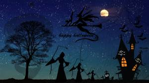 happy-halloween-crazy-night-wallpaper