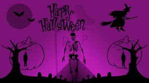 happy-halloween-skeleton-wallpaper