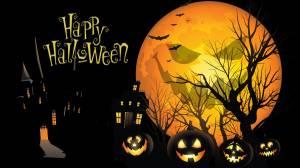 happy-halloween-castle-image