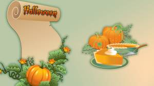 happy-halloween-text-wallpepar