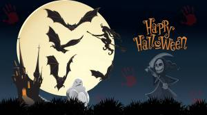 happy-halloween-scary-night-wallpaper