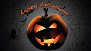 happy-halloween-frightful-image