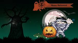 happy-halloween-horror-picture