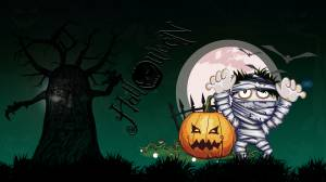 happy-halloween-horror-wallpaper