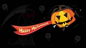 happy-halloween-dark-and-frightful-image