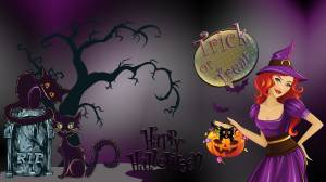 happy-halloween-trick-or-treat-wallpaper