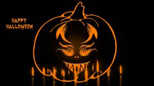 scary-pumpkin-for-halloween-image