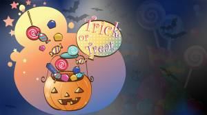 halloween-trick-or-treat-cartoon-image