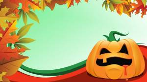 happy-halloween-autumn-leaves-text-image