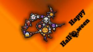 halloween-witch-wallpaper
