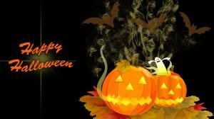 happy-halloween-dark-image