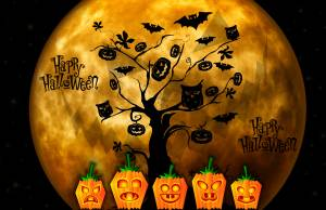 happy-halloween-fear-picture