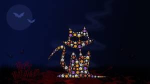 cat-halloween-image