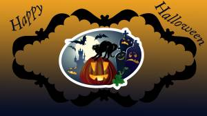 happy-halloween-picture