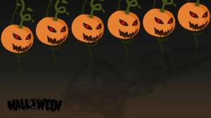 happy-halloween-scary-pumpkin-wallpaper