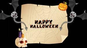 happy-halloween-banner-image