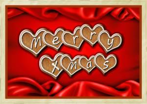 merry-christmas-cookies-image