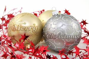 christmas-balls-gold-and-silver-picture
