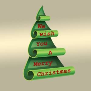 we-wish-you-a-merry-christmas-picture